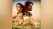 Maara: R Madhavan-Shraddha Srinath's romantic drama to release in January on Amazon Prime Video