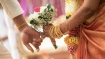 Right of major individual to marry person of choice a fundamental right: HC