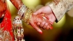 Himachal Pradesh: Act against forced conversion comes into effect