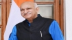 Women speaking up against M J Akbar needed celebration, not prosecution: Ramani
