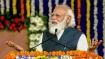 After Shastri in 1964, PM Modi first PM to attend AMU event