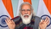 PM Modi to launch Ayushman Bharat scheme to cover all  J&K residents