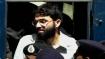 Pak court orders release of terrorist Omar Sheikh in Daniel Pearl case