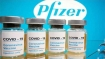 Switzerland approves Pfizer-BioNTech vaccine
