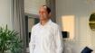 Odisha: Expelled MLA Pradeep Panigrahi lived like Covid-age Charles Shobhraj