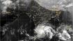 Kerala on alert; 'Burevi' expected to make landfall on Dec 4
