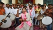 GHMC Election Results 2020: TRS emerges single largest party at 55 seats, BJP clinches second spot