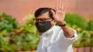 Never said Sharad Pawar should replace Sonia Gandhi as UPA chief: Sanjay Raut