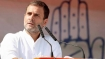 Vijay Diwas: Rahul says victory in 1971 was time when neighbours feared violating India's borders
