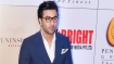 Ranbir Kapoor-starrer Sandeep Reddy Vanga's Devil is now titled Animal