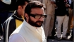 Saif Ali Khan face legal trouble for hurting religious sentiments