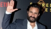 Saif Ali Khan's 'Tandav' to release in January on Amazon