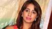 Sandalwood drug case: Actress Sanjjanaa Galrani gets bail; walks out after 86 days