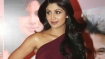 Shilpa Shetty clocks 19 mn followers on Instagram