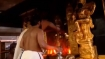 Kerala: Lord Ayyappa's Sabarimala temple re-opens for Makaravilakku festival; Chief priest in quarantine