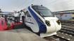 Delhi-Katra Vande Bharat Express all set to resume services from January 1