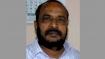 Deputy Speaker of Karnataka Legislative Council SL Dharme Gowda found dead;  Suicide note recovered