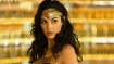Wonder Woman 3's future: Find out what Jenkins has to say