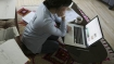 COVID-19 impact: Experts claim suicide tendency high among 'Work from home'  people
