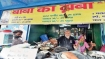 Owner of 'Baba ka Dhaba' opens new restaurant in Malviya Nagar