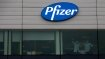 Bahrain grants emergency use for Pfizer, BioNTech vaccine