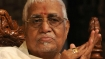 Renowned Sanskrit scholar Govindacharya no more