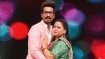 Mumbai: NCB seeks cancellation of Bharti Singh, husband's bail