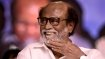 Many from BJP are associated with Rajinikanth: Congress