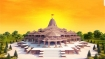 Stone from Sita Eliya in Sri Lanka to be used for making Ayodhya Ram temple