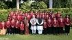 PM Modi interacts with children awarded Pradhan Mantri Rashtriya Bal Puraskar