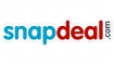 4 Indian shopping complexes feature in 'notorious markets' list by US; Snapdeal tops