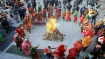 Lohri 2021: Date, wishes, quotes and significance of the day
