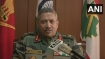 Present strength of terrorists in Kashmir lowest in last decade: Lt Gen B S Raju