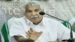 Kerala Assembly Elections 2021: Congress being rejigged with Chandy back at helm