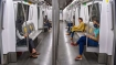 Republic Day 2021: Which Delhi Metro station will remain closed on Jan 26