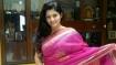 CCB summons to Kannada actress Radhika Kumaraswamy