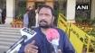 Mumbai should be made a part of Karnataka: Dy CM
