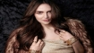 Actor Esha Deol's Instagram account hacked
