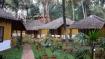 Spas, Ayurvedic resorts set to re-open in Kerala