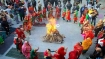 Bhogi 2021: What bhogi means? How is it celebrated?
