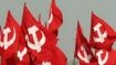 Assam elections 2021: CPI to discuss polls in national council meet
