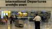 Held for more than 12 hours: UK returnees create ruckus at Delhi airport
