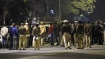 Will not let the culprits get away, India tells Israel after blast outside embassy
