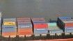 Exports may dip 5.8%, imports by 11.3% in second half of 2020-21