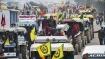 Farm bills will reduce role of middlemen, enhance efficiency: IMF