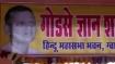Hindu Mahasabha closes study centre named for Godse