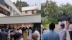 Jayalalithaa's 'Veda Nilayam' house, converted into memorial, prohibits public entry