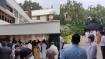 Jayalalithaa's 'Veda Nilayam' house, converted into memorial, prohibits public entry