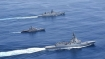 How India's Kavach will add to China's Malacca Dilemma