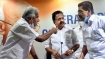 Kerala elections 2021: Draft manifesto of UDF out